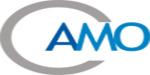 Logo AMO